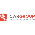 CarGroup