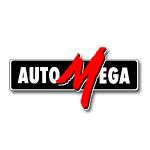 Auto Mega