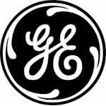 General Electric autoparts