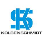 Colbenschmidt
