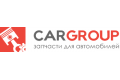 https://cargroup.com.ua/index.php?route=product/manufacturer/info&manufacturer_id=258