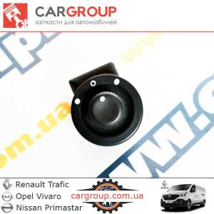 Кнопка регулювання бічних дзеркал Renault Group 8200002442