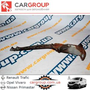 Обмежувач задніх дверей Renault Group 8200006259