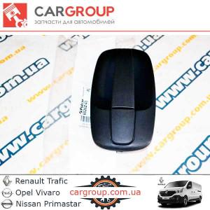 Ручка двері передньої лівої / правої зовнішня Renault Group 8200170514