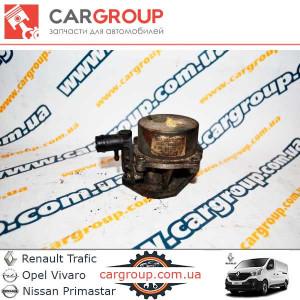Вакуумный насос 1.9 Renault Group 722389160