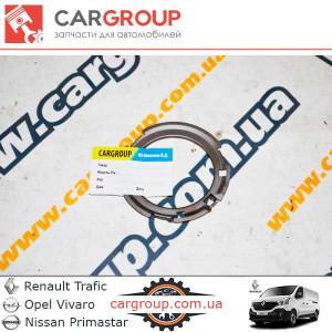Кільце кріплення датчика ABS CarGroup 20.014
