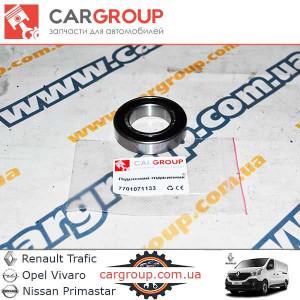 Подвесной подшипник CarGroup 7701071133