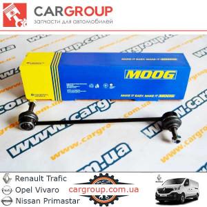 Стійка стабілізатора MOOG RE-LS-2095