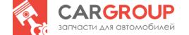 CARGROUP - запчасти к микроавтобусам Renault Trafic, Opel Vivaro
