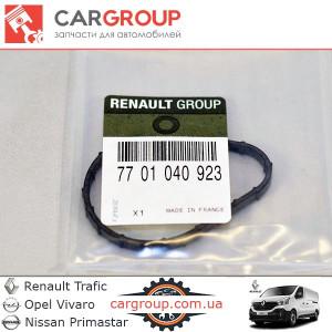 Прокладка термостата 2.5 Renault Group 7701040923