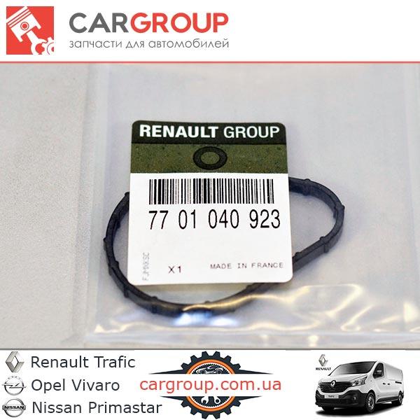 ✔Купити Прокладка термостата 2.5 Renault Group 7701040923